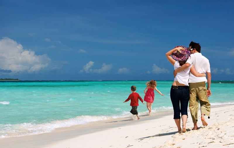Finding Discount Holidays